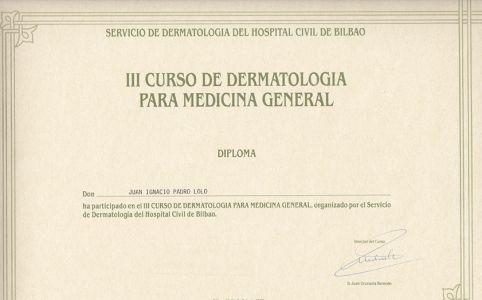 Medicina general III