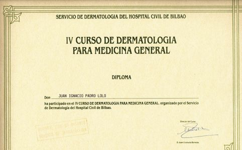 Medicina general IV